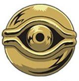 L'oeil millenaire